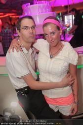 La Noche del Baile - Club Couture - Do 16.06.2011 - 8