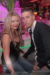 La Noche del Baile - Club Couture - Do 16.06.2011 - 9