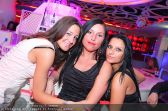 Birthday Session - Club Couture - Fr 17.06.2011 - 10