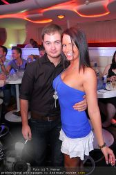 Birthday Session - Club Couture - Fr 17.06.2011 - 103
