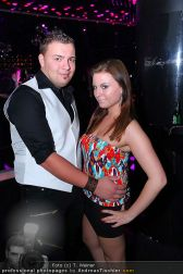 Birthday Session - Club Couture - Fr 17.06.2011 - 14