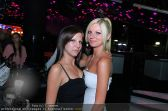 Birthday Session - Club Couture - Fr 17.06.2011 - 24