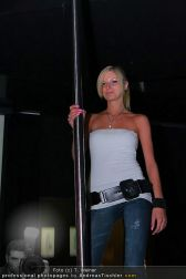 Birthday Session - Club Couture - Fr 17.06.2011 - 31