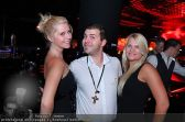 Birthday Session - Club Couture - Fr 17.06.2011 - 36