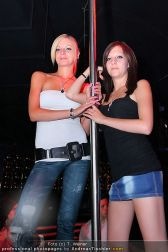 Birthday Session - Club Couture - Fr 17.06.2011 - 38