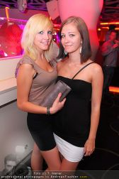 Birthday Session - Club Couture - Fr 17.06.2011 - 4