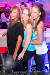 Birthday Session - Club Couture - Fr 17.06.2011 - 42