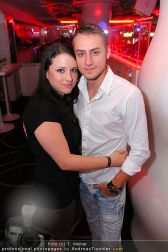 Birthday Session - Club Couture - Fr 17.06.2011 - 44