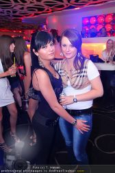 Birthday Session - Club Couture - Fr 17.06.2011 - 45