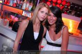 Birthday Session - Club Couture - Fr 17.06.2011 - 47