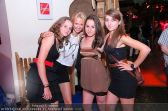 Birthday Session - Club Couture - Fr 17.06.2011 - 52