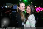 Birthday Session - Club Couture - Fr 17.06.2011 - 56