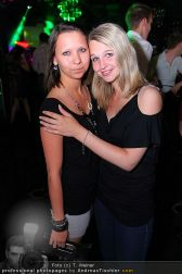 Birthday Session - Club Couture - Fr 17.06.2011 - 57