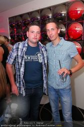 Birthday Session - Club Couture - Fr 17.06.2011 - 58