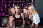 Birthday Session - Club Couture - Fr 17.06.2011 - 67