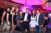 Birthday Session - Club Couture - Fr 17.06.2011 - 7