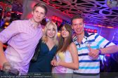 Birthday Session - Club Couture - Fr 17.06.2011 - 74