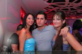 Birthday Session - Club Couture - Fr 17.06.2011 - 78