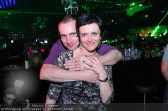 Birthday Session - Club Couture - Fr 17.06.2011 - 83