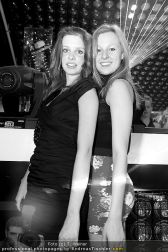 Birthday Session - Club Couture - Fr 17.06.2011 - 85
