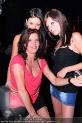 Birthday Session - Club Couture - Fr 17.06.2011 - 87