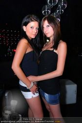 Birthday Session - Club Couture - Fr 17.06.2011 - 89