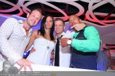 Birthday Session - Club Couture - Fr 17.06.2011 - 9
