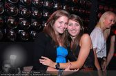 Birthday Session - Club Couture - Fr 17.06.2011 - 90