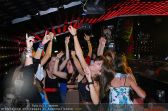 Birthday Session - Club Couture - Fr 17.06.2011 - 91