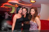 Birthday Session - Club Couture - Fr 17.06.2011 - 93