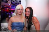 Birthday Session - Club Couture - Fr 17.06.2011 - 96