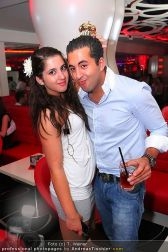 Birthday Session - Club Couture - Fr 17.06.2011 - 98