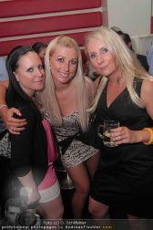 La Noche del Baile - Club Couture - Do 23.06.2011 - 16
