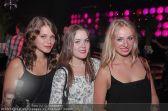 La Noche del Baile - Club Couture - Do 23.06.2011 - 27