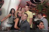 La Noche del Baile - Club Couture - Do 23.06.2011 - 3