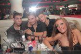 La Noche del Baile - Club Couture - Do 23.06.2011 - 32