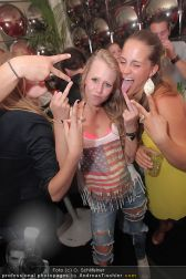 La Noche del Baile - Club Couture - Do 23.06.2011 - 43