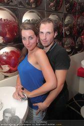 La Noche del Baile - Club Couture - Do 23.06.2011 - 46