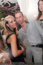 La Noche del Baile - Club Couture - Do 23.06.2011 - 50