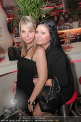 La Noche del Baile - Club Couture - Do 23.06.2011 - 52