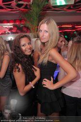 La Noche del Baile - Club Couture - Do 23.06.2011 - 7