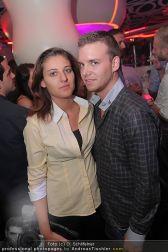 La Noche del Baile - Club Couture - Do 23.06.2011 - 9