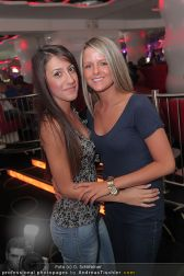 Kandi Couture - Club Couture - Fr 24.06.2011 - 12