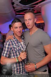 Kandi Couture - Club Couture - Fr 24.06.2011 - 19