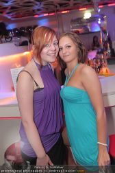 Kandi Couture - Club Couture - Fr 24.06.2011 - 2