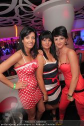 Kandi Couture - Club Couture - Fr 24.06.2011 - 26