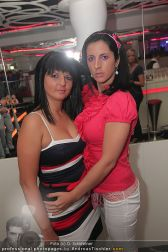 Kandi Couture - Club Couture - Fr 24.06.2011 - 3