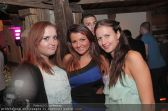 Kandi Couture - Club Couture - Fr 24.06.2011 - 36
