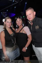 Kandi Couture - Club Couture - Fr 24.06.2011 - 47