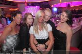 Kandi Couture - Club Couture - Fr 24.06.2011 - 54